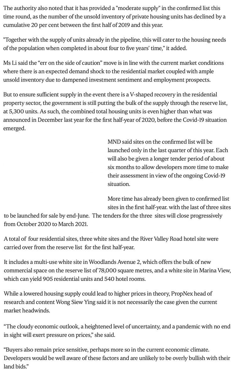 The Lumos - News 240620 -2